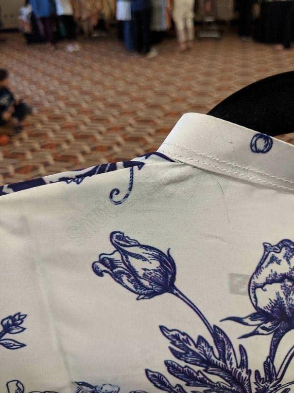 дизайн одежды3