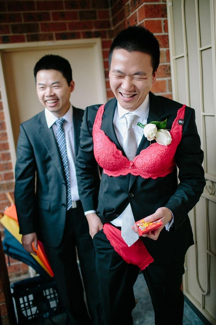 китайские свадьбы
