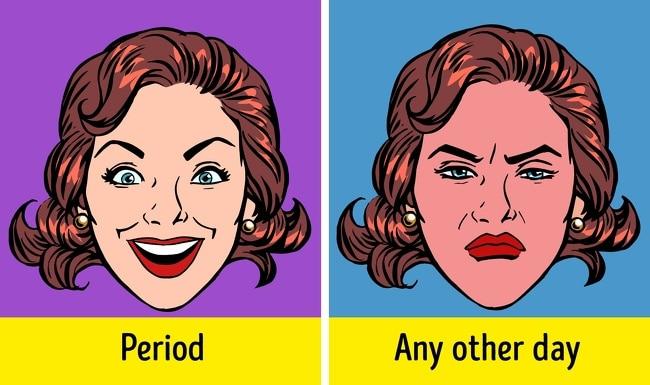 женское здоровье5