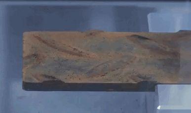 устранение ржавчины с металла