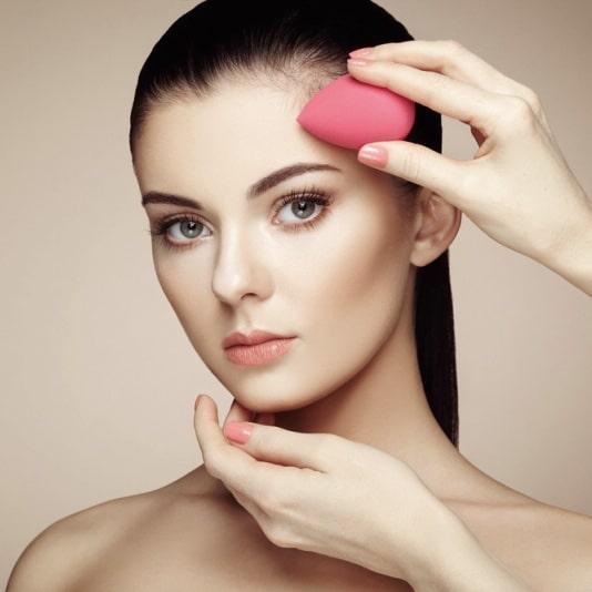 лайфхак для макияжа 3