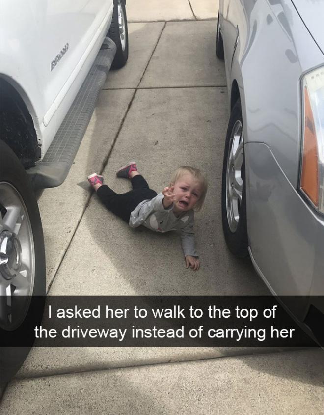 дети плачут 15