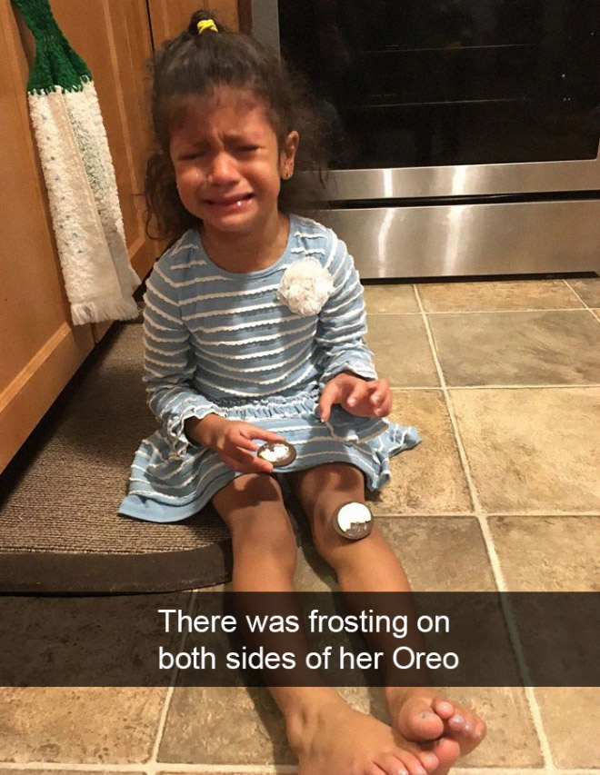 дети плачут 10