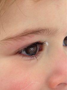 Фото ребенок
