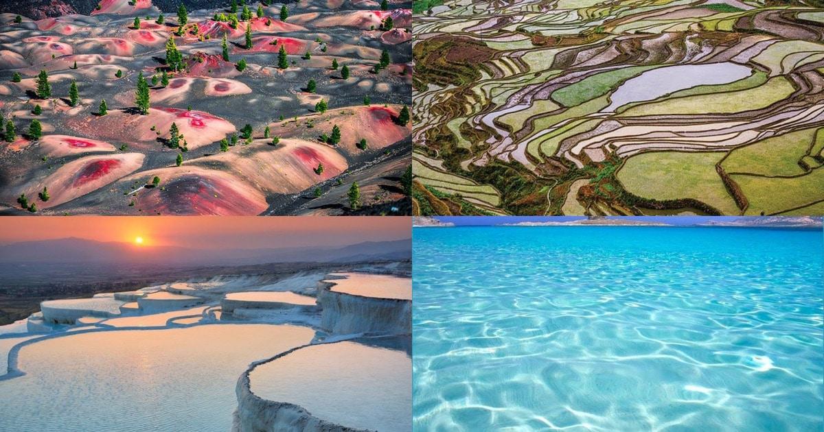 imgonline-com-ua-Collage-MQMoIYn2nbFyN