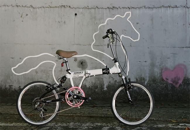 аксессуар для велосипеда