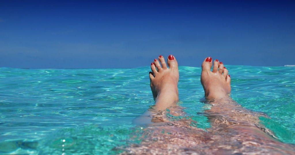 9 сюжетов, которые покажут вам признаки и правила отличного отдыха