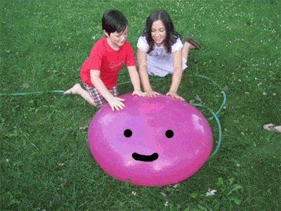 смешные гифки с детьми