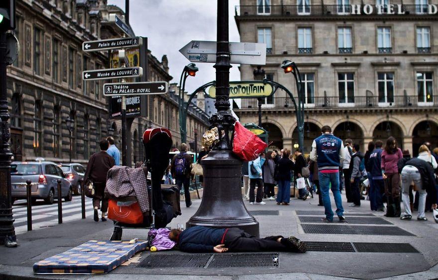 Париж, Париж фото, Париж фотографии