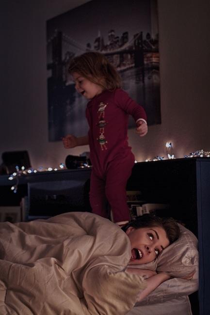 мама, мама фото, мама и дочь, мама будни