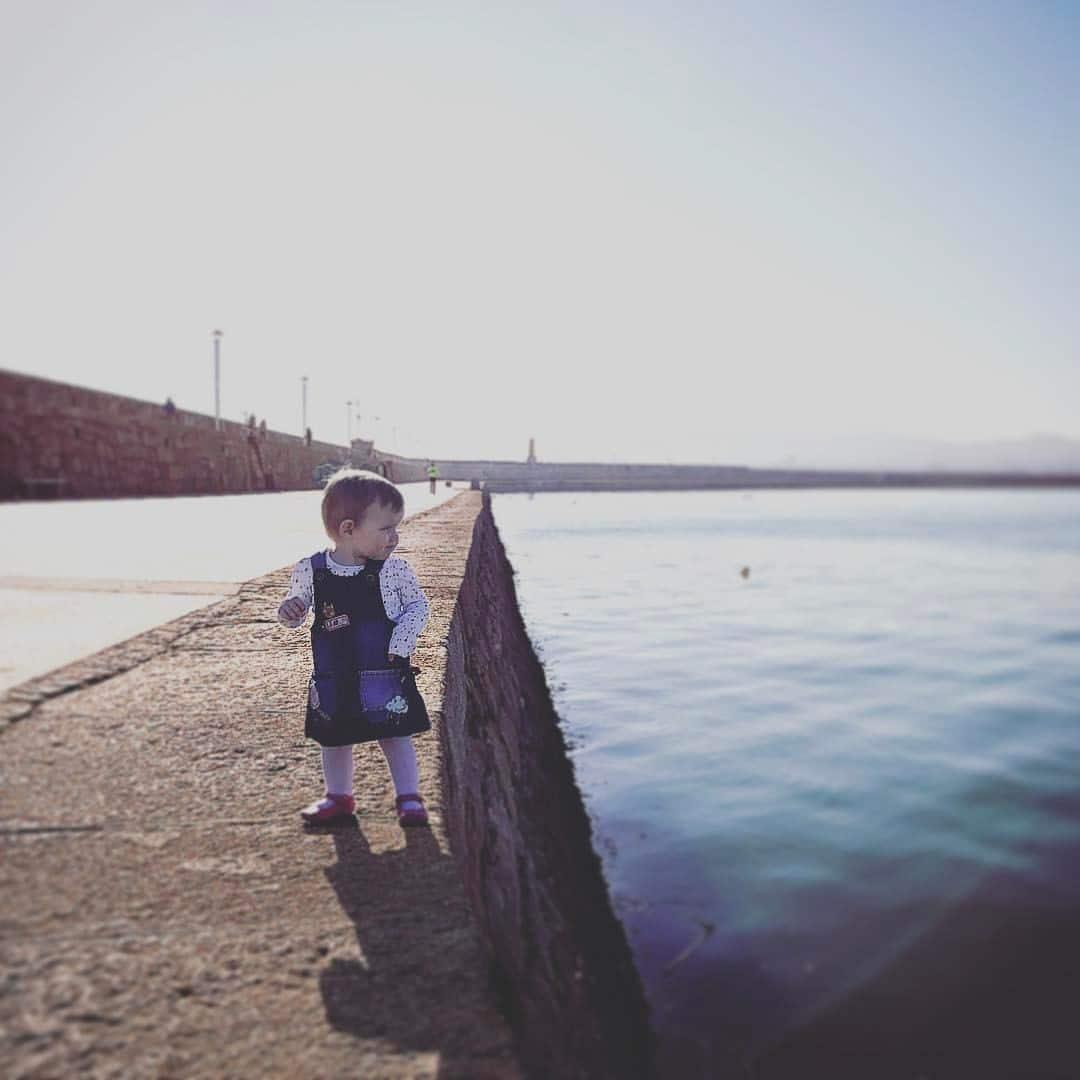 дети фото, детские фото